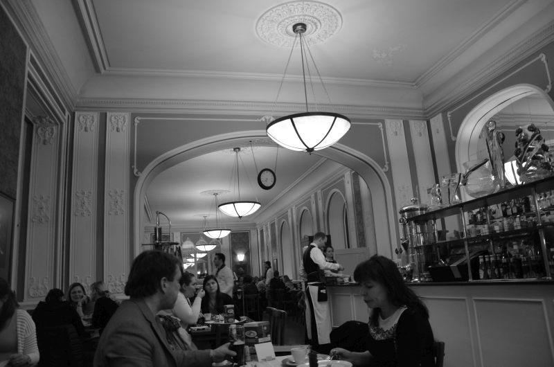 Cafe-Louvre-Praga