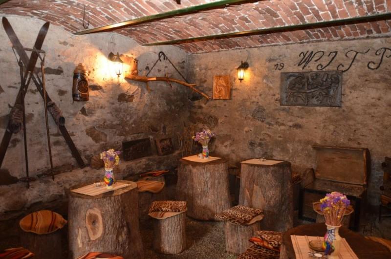 Muzeul Satului Garana Caras Severin (12)