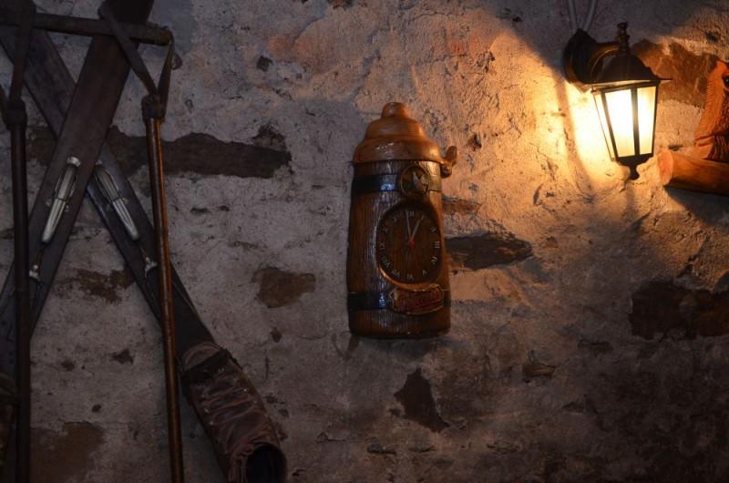 Muzeul Satului Garana Caras Severin (13)