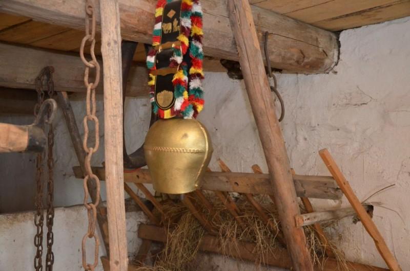 Muzeul Satului Garana Caras Severin (17)