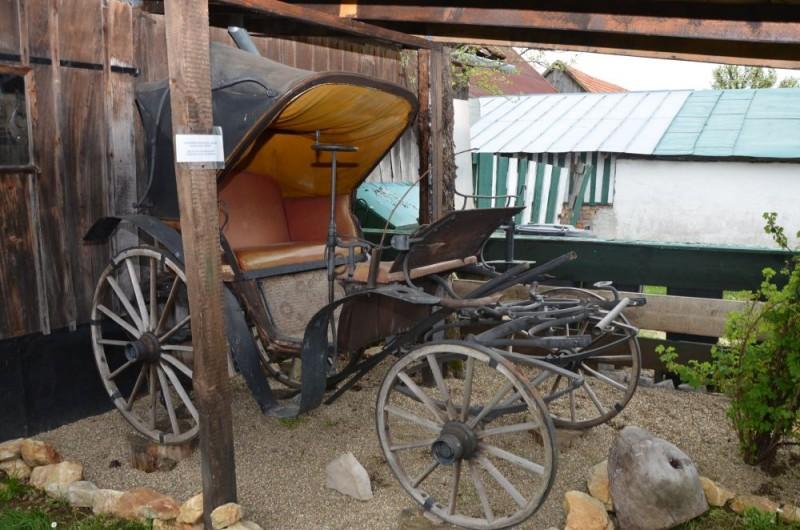 Muzeul Satului Garana Caras Severin (24)