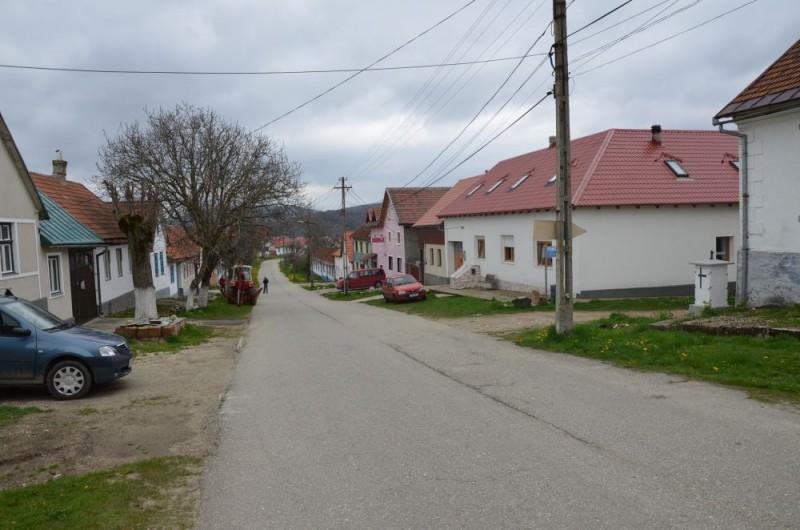 Muzeul Satului Garana Caras Severin (32)