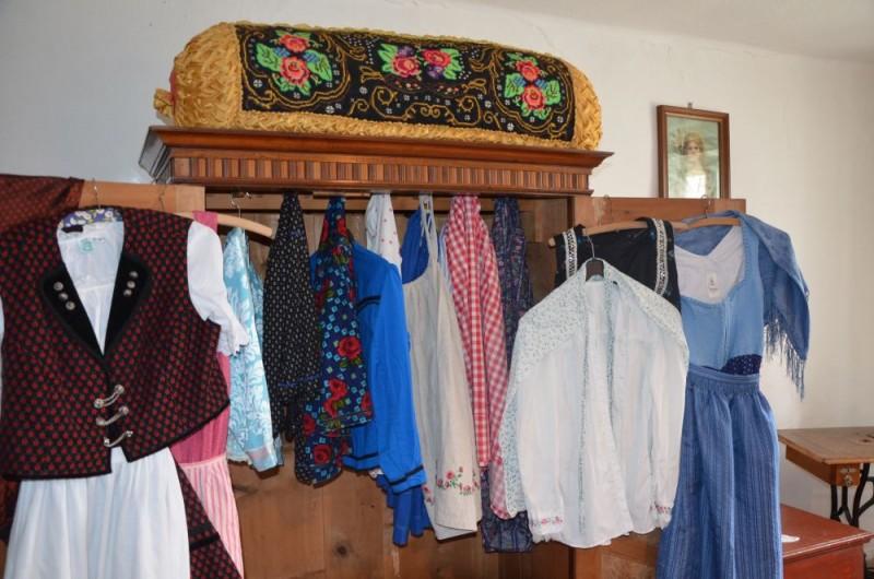 Muzeul Satului Garana Caras Severin (5)
