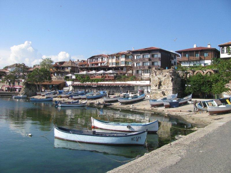 poze-Nesebar-Bulgaria-13