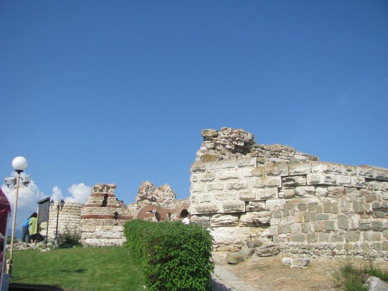 poze-Nesebar-Bulgaria-4