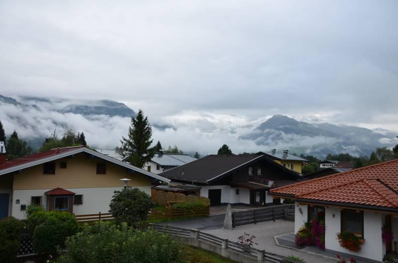 Austria Zell am See