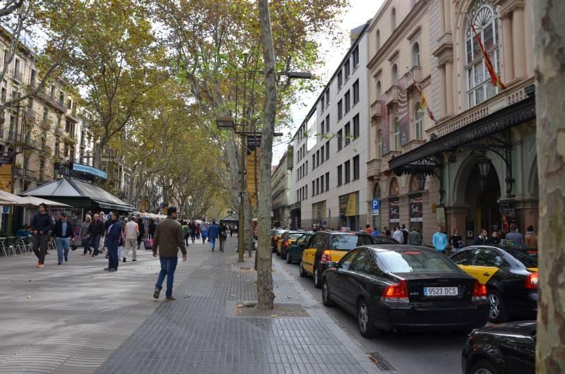 Barcelona (6)