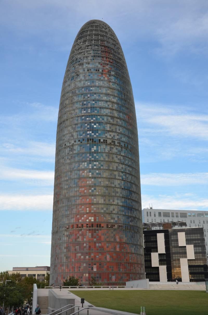 Barcelona plimbare (3)