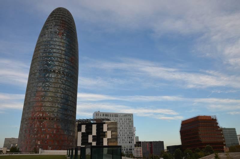 Barcelona plimbare (4)