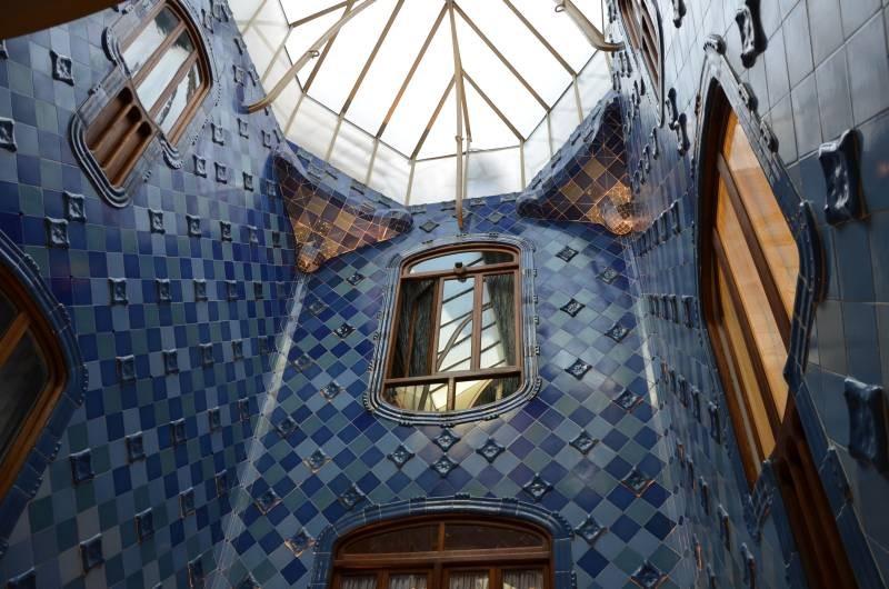 Casa Batlo Barcelona (12)