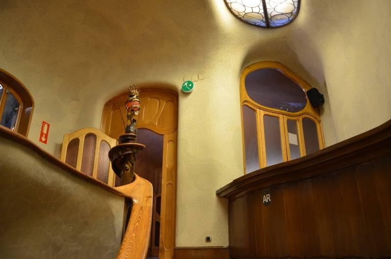 Casa Batlo Barcelona (3)