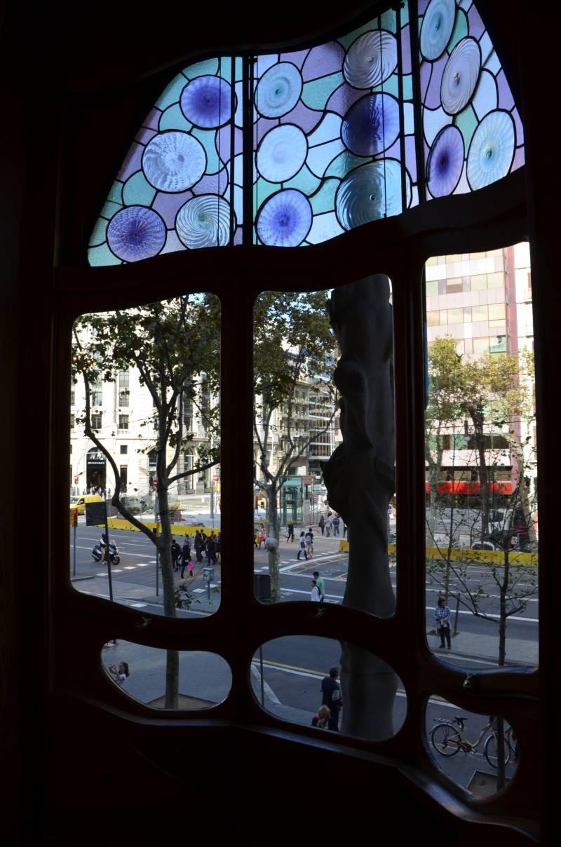 Casa Batlo Barcelona (6)