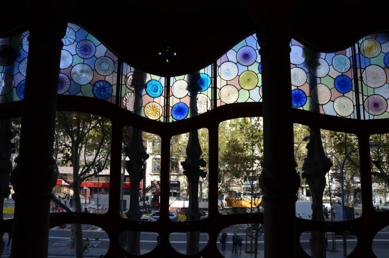Casa Batlo Barcelona (7)