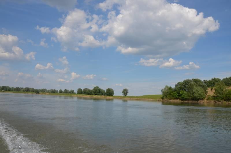 Dunarea Calarasi (1)