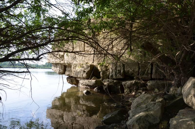 Dunarea Calarasi (11)