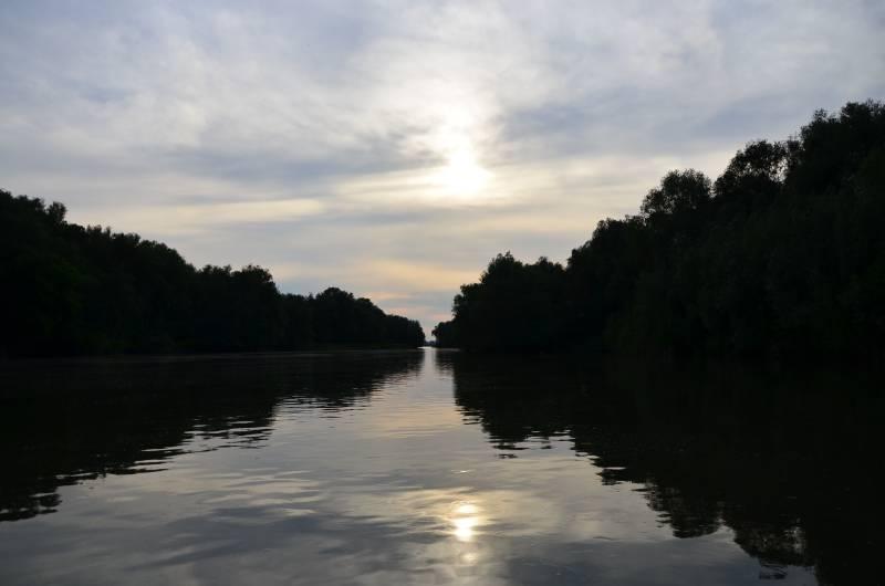 Dunarea Calarasi (16)