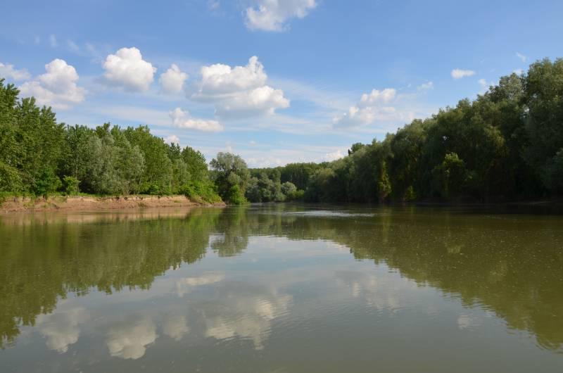 Dunarea Calarasi (3)