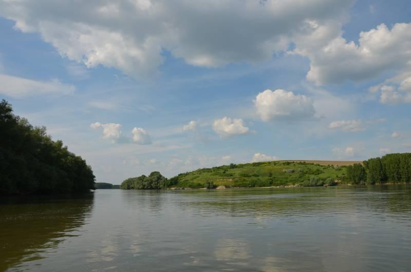 Dunarea Calarasi (5)