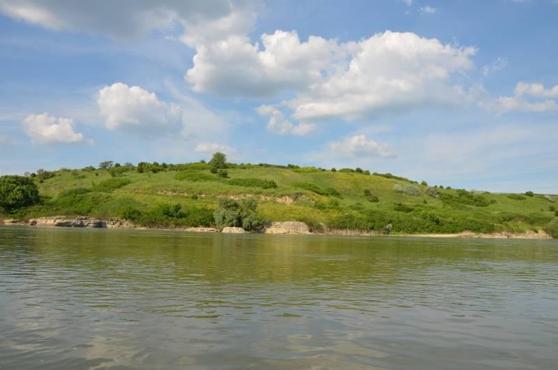 Dunarea Calarasi (6)