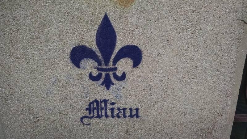 Graffiti Bucuresti Arthur Verona (13)
