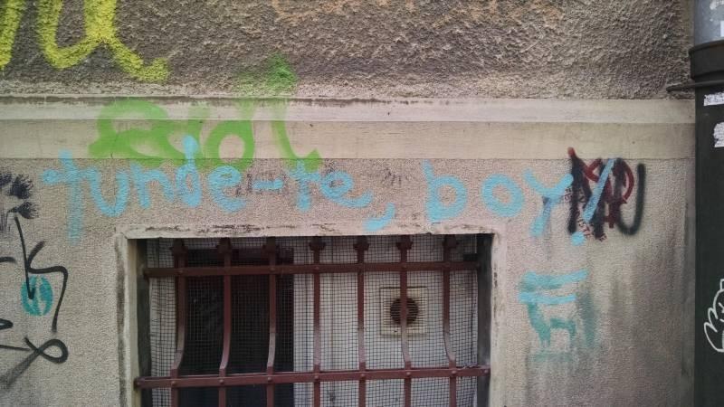 Graffiti Bucuresti Arthur Verona (15)