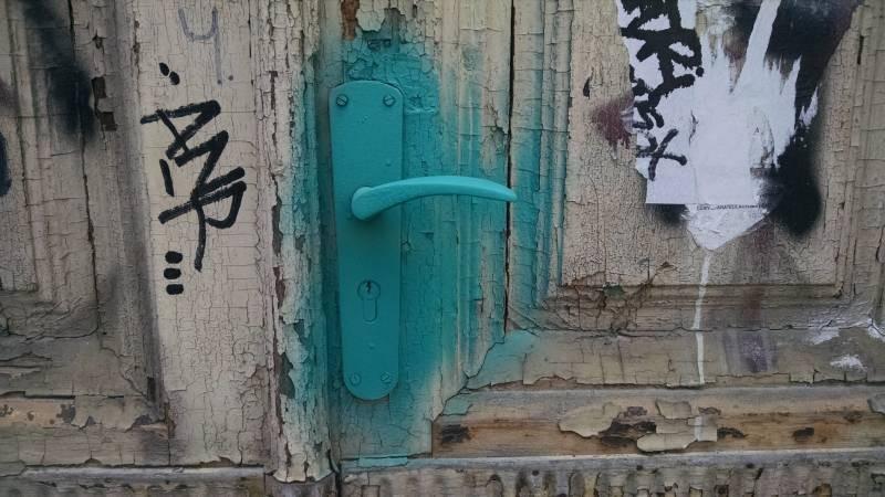 Graffiti Bucuresti Arthur Verona (8)