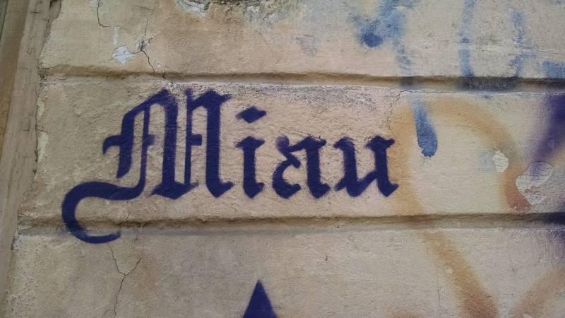 Graffiti Bucuresti Arthur Verona (9)