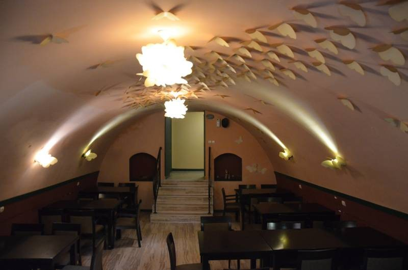Journey Pub Bucuresti (36)