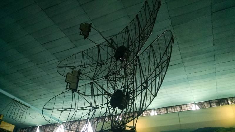 Muzeul Aviatiei Bucuresti (10)
