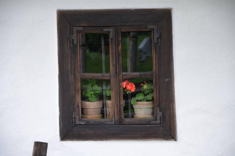 Muzeul Satului Bucuresti (15)