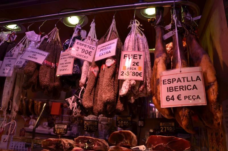 Piata La Bouqeria Barcelona (13)