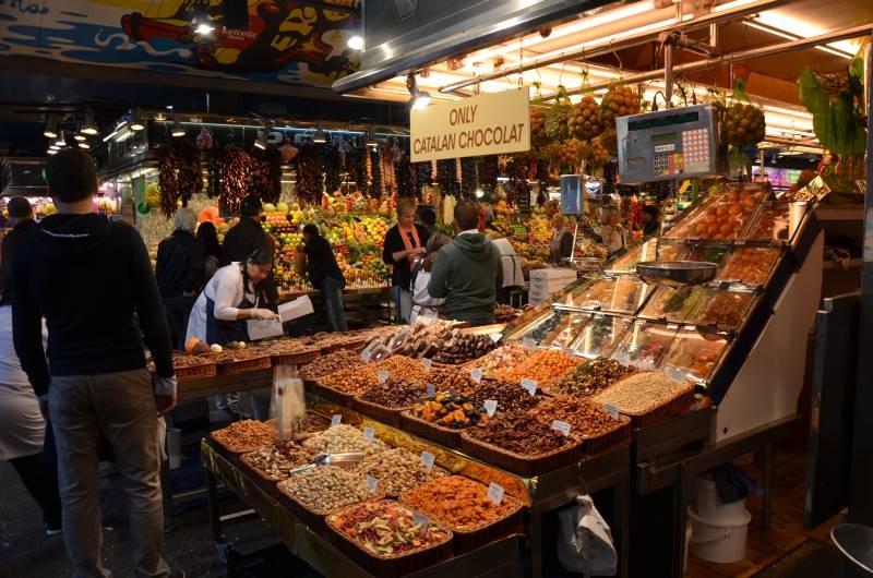 Piata La Bouqeria Barcelona (49)