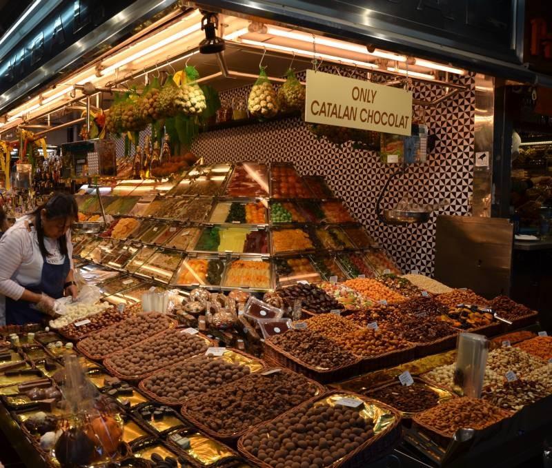 Piata La Bouqeria Barcelona (5)