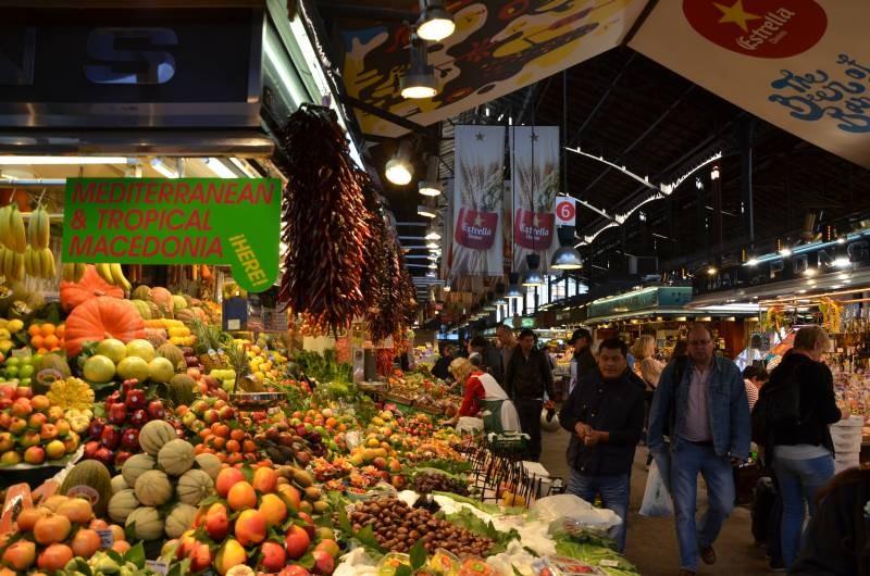 Piata La Bouqeria Barcelona (50)