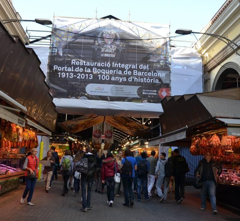 Piata La Bouqeria Barcelona (57)
