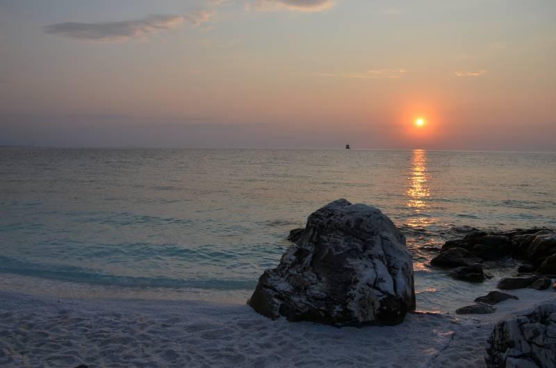 Plaja de Marmura Marble Beach Thasos (12)
