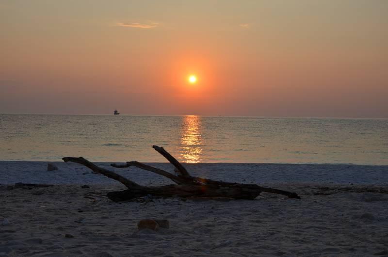 Plaja de Marmura Marble Beach Thasos (13)