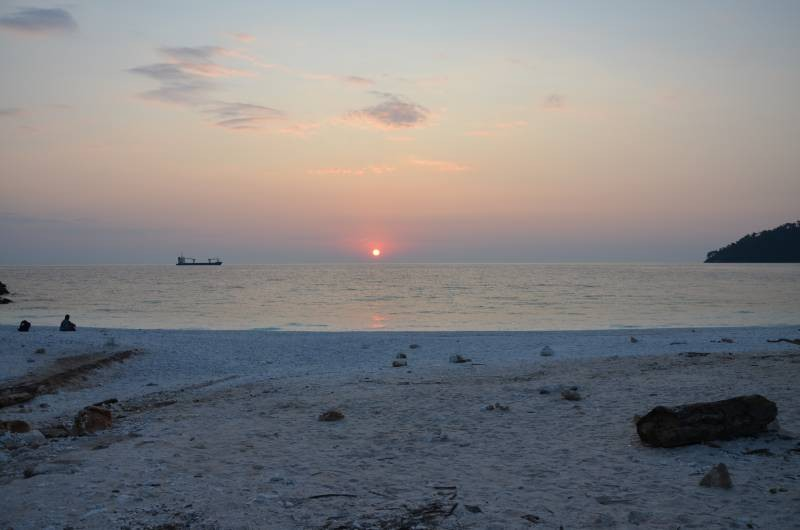 Plaja de Marmura Marble Beach Thasos (7)