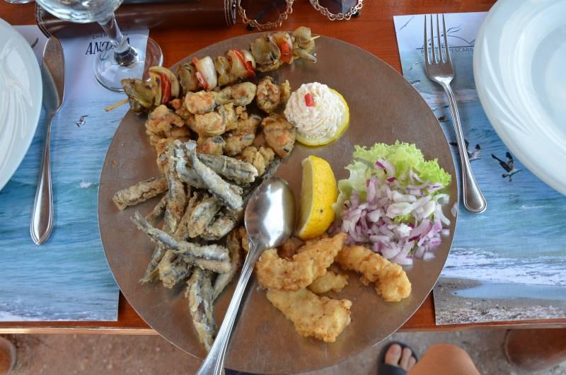 Popascul Pescarilor Olimp (4)