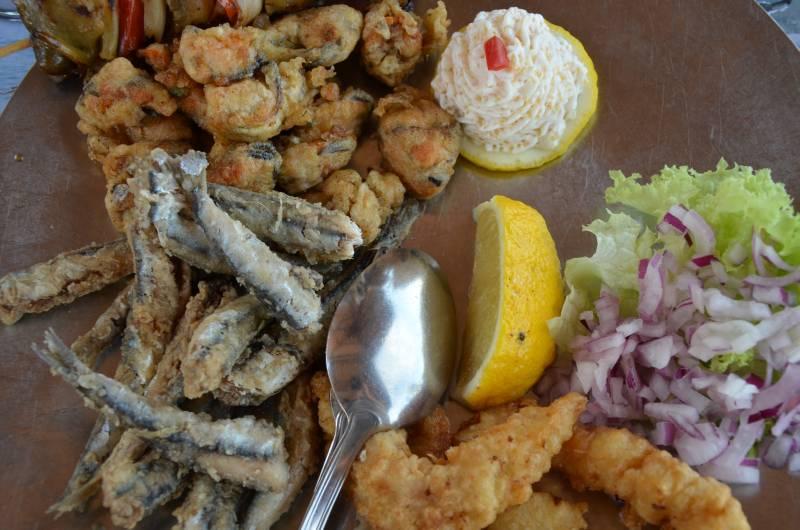 Popascul Pescarilor Olimp (5)