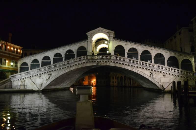 Venetia (11)