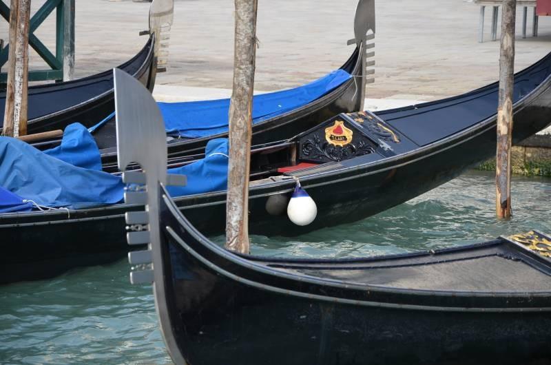 Venetia (56)