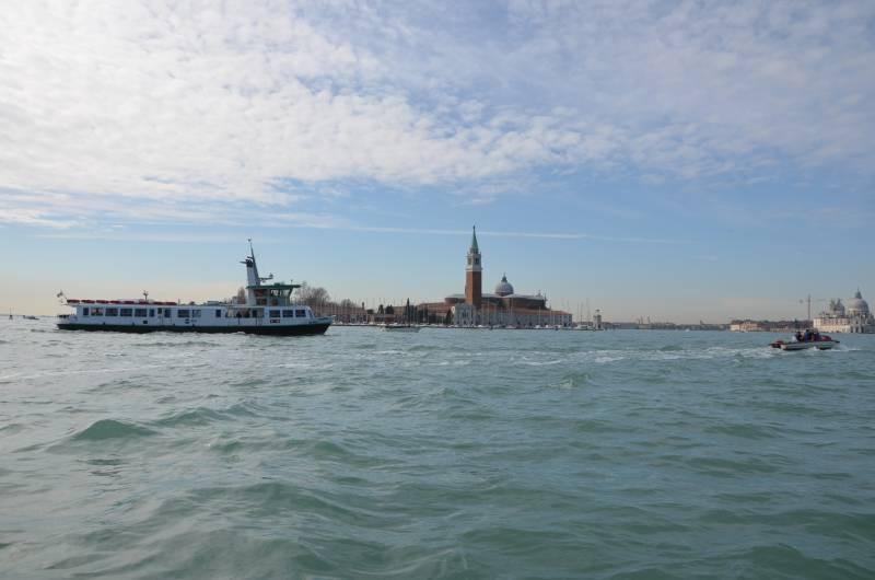 Venetia (57)