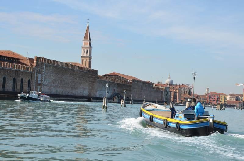 Venetia (58)