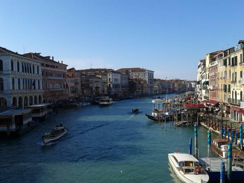 Venetia (6)