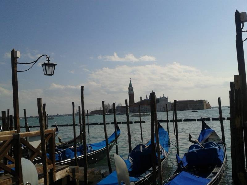 Venetia (7)