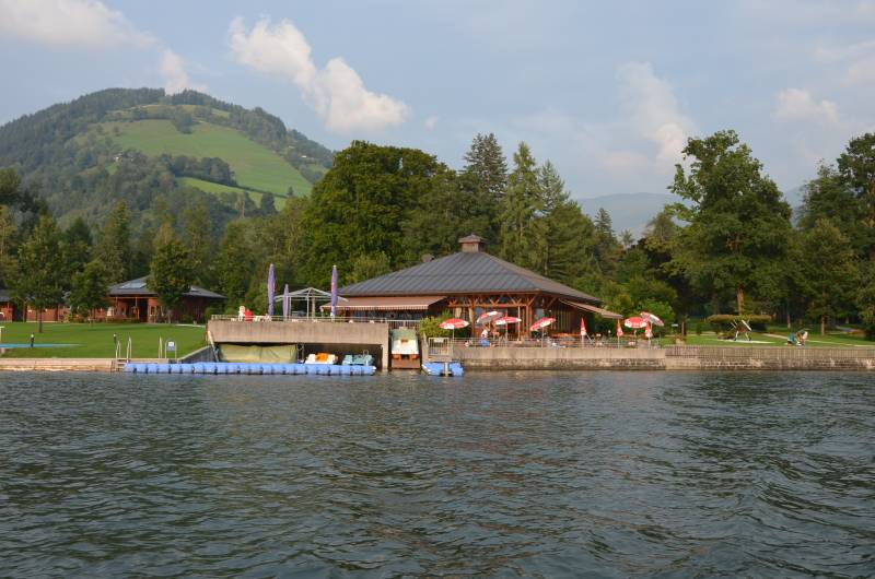 Zell am see foto (10)