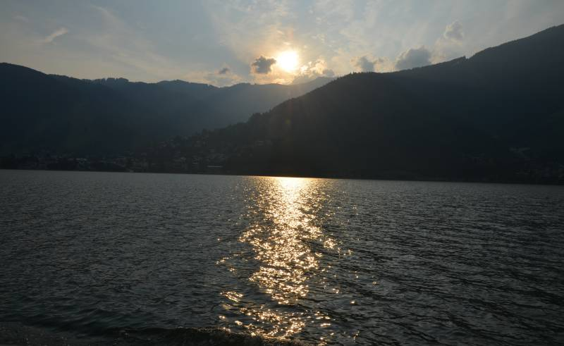 Zell am see foto (11)