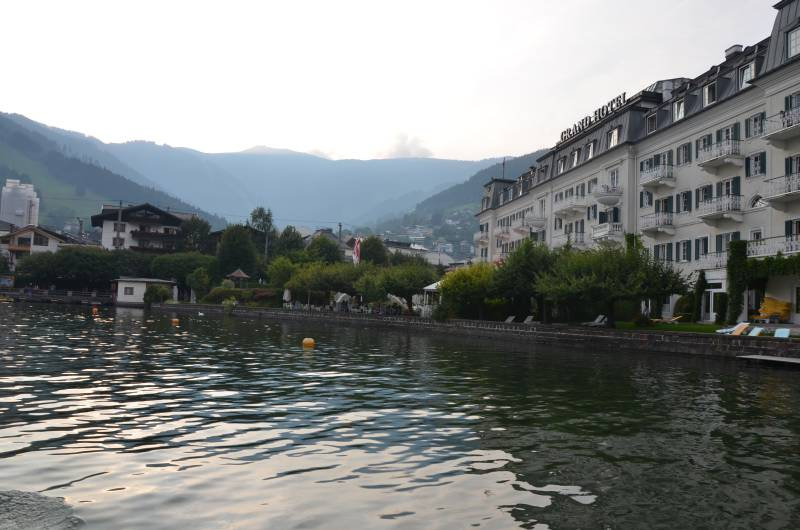 Zell am see foto (12)