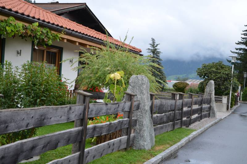 Zell am see foto (22)